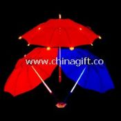 Umbrellas flash light stand mount in Photography / Darkroom
