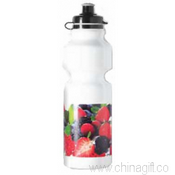 750ml Budget Drink Bottle - Photographic Print images