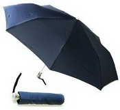 Aluminium Shaft Umbrella images