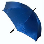 Fiberglass Shaft Umbrella images