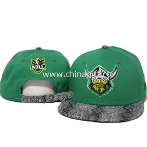Canberra Raiders Hats