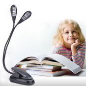 clip book lights for kids images