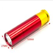 180 lumen 3 watt XPE led power light led torch images