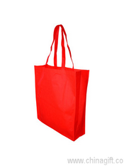 Non Woven Bag Extra Large with Gusset images