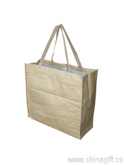 Paper Bag Extra Large Gusset images