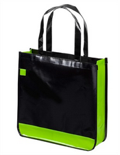 Coloured Tote Bag images