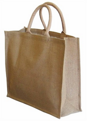 Luxury Shopping Bag images