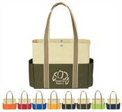 Promotional Carry Bag images