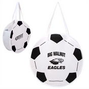 Soccer Tote Bag images