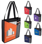 Student Tote Bag images
