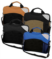 Travelling Shoulder Bag images