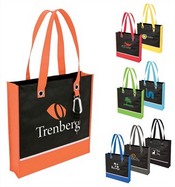 Trend Tote Bag images