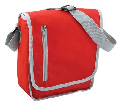 Satchel Cooler Bag