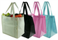 Retail Shopping Bag small picture