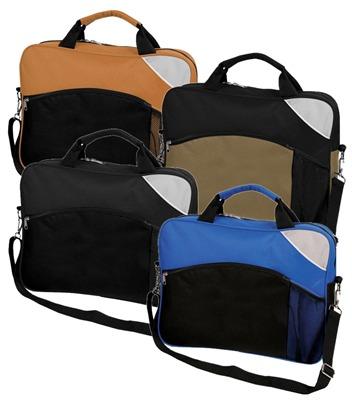 Travelling Shoulder Bags 14