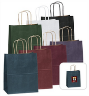 Boutique Retail Bag images
