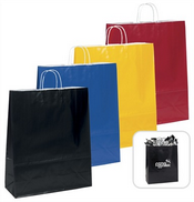 Pretty Shopping Bag images
