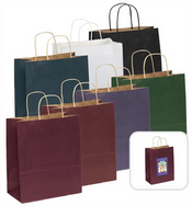 Zoila Retail Bag images