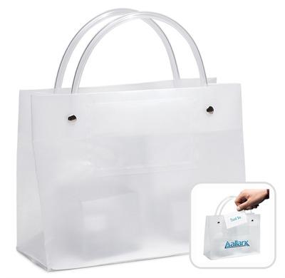 Gala Plastic Bag