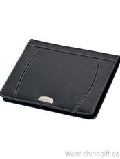 32cm A4 bonded leather folder images