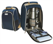 Compact Thermo Picnic Pack images