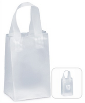 Kamala Plastic Shopping Bag images