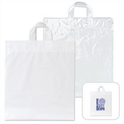 Kyoto Plastic Shopping Bag images