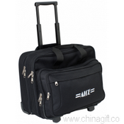Travel Wheel Trolley Bag images