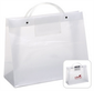 Boutique Plastic Carry Bag small picture