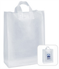 Jade Plastic Carry Bag small picture