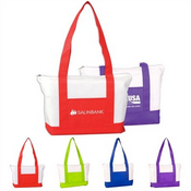 Boating Non Woven Bag images