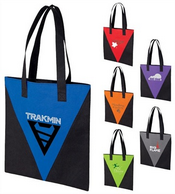 Casual Tote Bag images