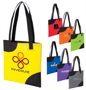 Enviro Friendly Tote Bag images