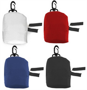Pouch Tote Bag images