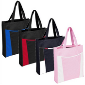 Shopping Tote Bag images