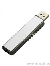 Slider Flash Drive images