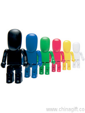 USB People - Plain images