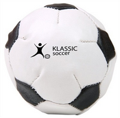Soccer Hackey Sack images