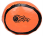 Basketball Hackey Sack small picture