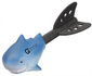 Shark Flinger Toy small picture