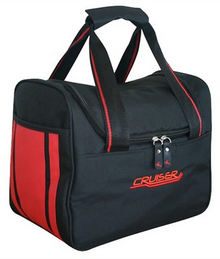 Compact Cooler Bag images