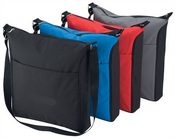 Colourful Cooler Carry Bag images