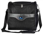 Ebony Large Cooler Bag images