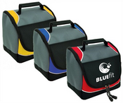 Footy Cooler Bag images