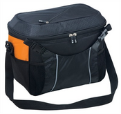 Large Capacity Cooler Bag images