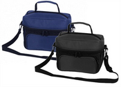 Metric Cooler Bag images