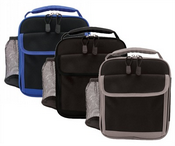 Portable Cooler Bag images