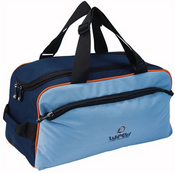 Sports Cooler Bag images