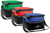 Tradesmans Cooler Bag images
