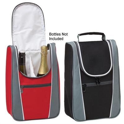 Promotional Wine Cooler Bag